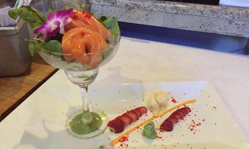 sashimi_spread