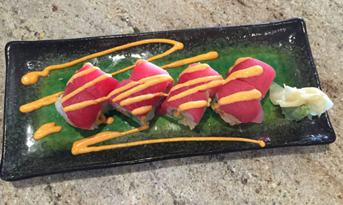 sushi_pink_roll